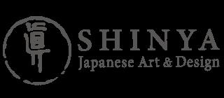 ART SHINYA